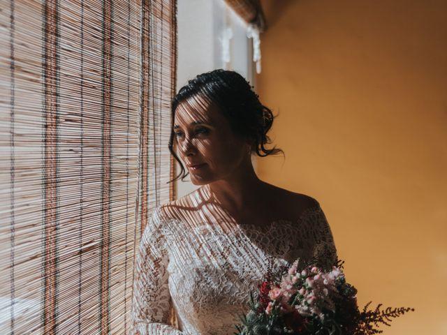 La boda de Jose y Elena en Murcia, Murcia 2