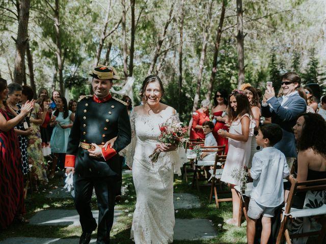 La boda de Jose y Elena en Murcia, Murcia 36