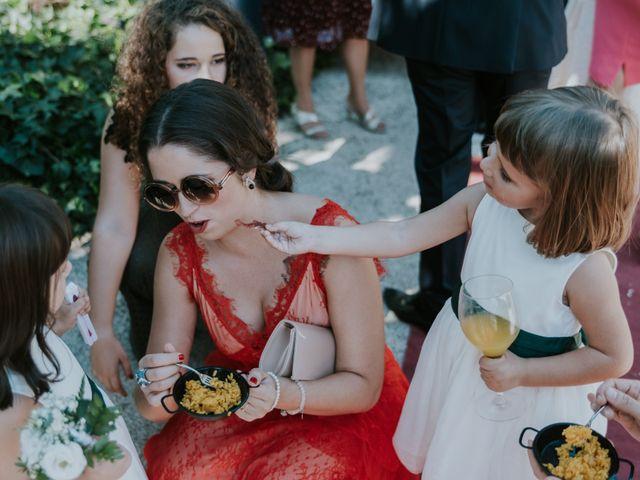 La boda de Jose y Elena en Murcia, Murcia 37