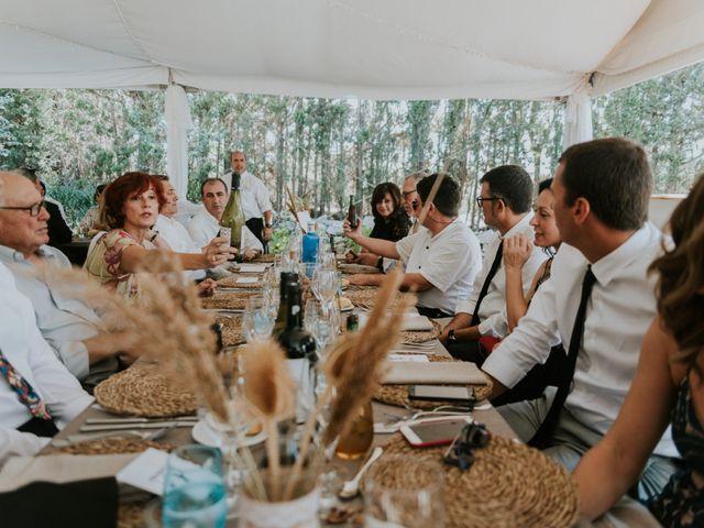 La boda de Jose y Elena en Murcia, Murcia 38