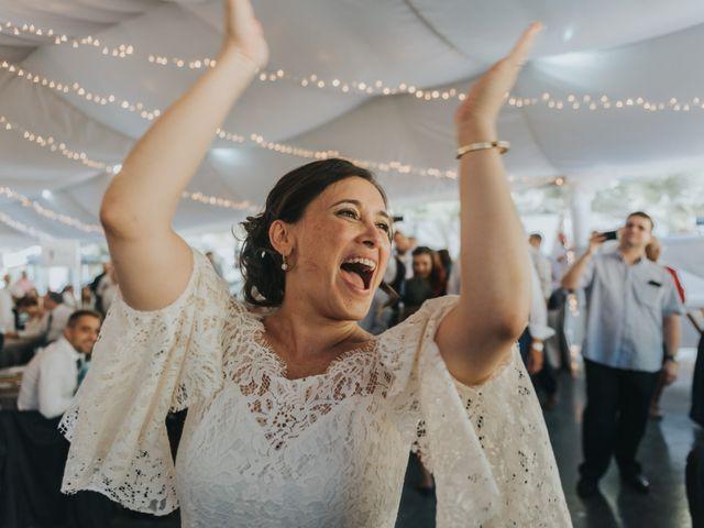 La boda de Jose y Elena en Murcia, Murcia 47