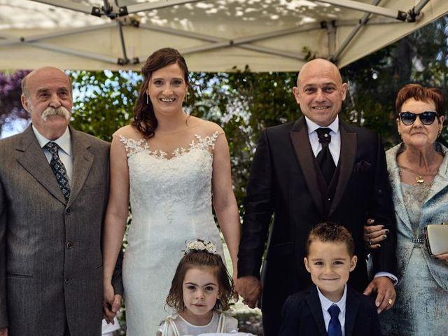 La boda de Roberto y Raquel en Burgos, Burgos 14