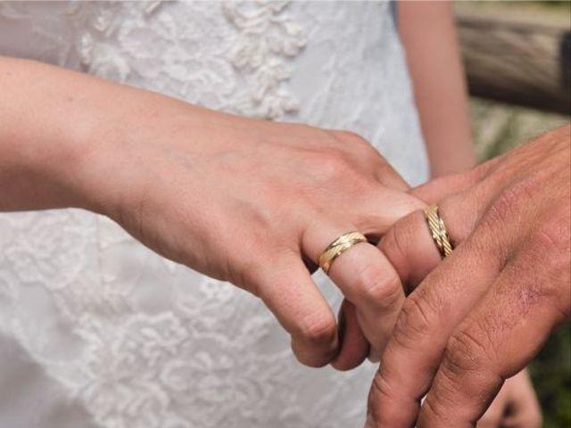 La boda de Roberto y Raquel en Burgos, Burgos 28