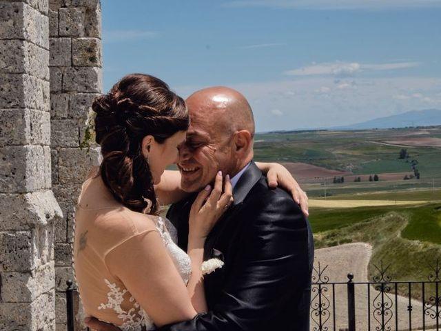 La boda de Roberto y Raquel en Burgos, Burgos 29