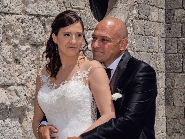 La boda de Roberto y Raquel en Burgos, Burgos 30