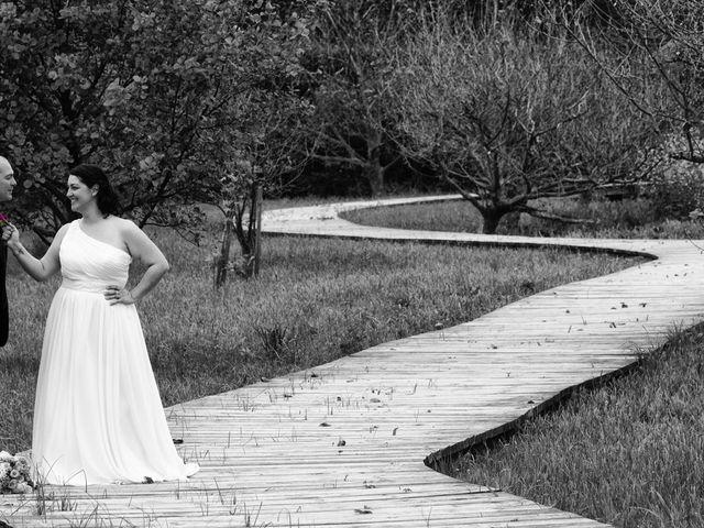 La boda de Nestor y Noelia en Castropol, Asturias 12