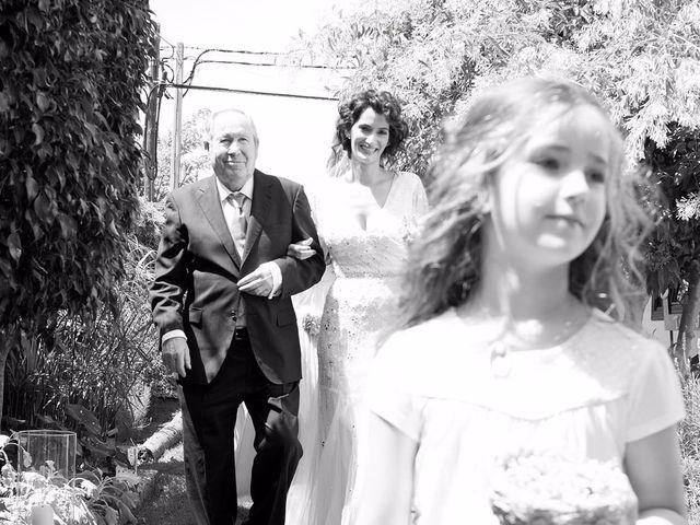 La boda de Jose y Tamar en Tacoronte, Santa Cruz de Tenerife 10