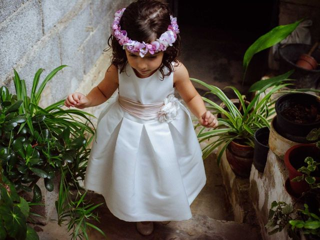 La boda de Shane y Neus en Xàtiva, Valencia 19