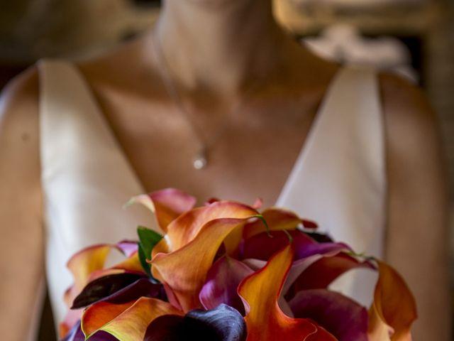 La boda de Oriol y Pamela en Barcelona, Barcelona 8