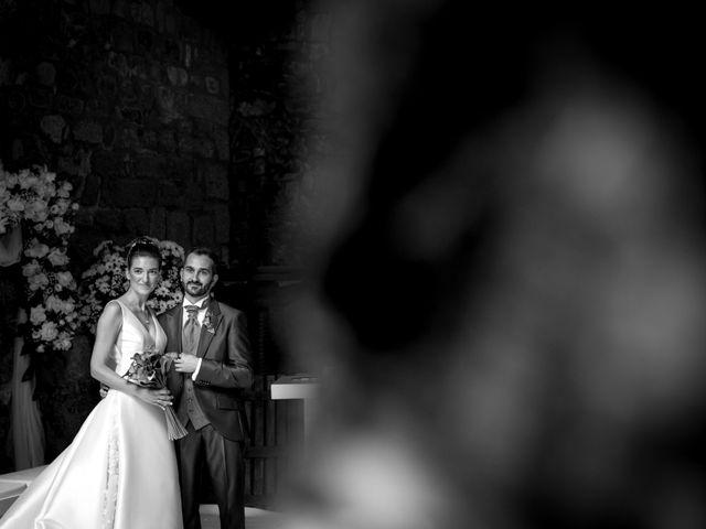 La boda de Oriol y Pamela en Barcelona, Barcelona 17