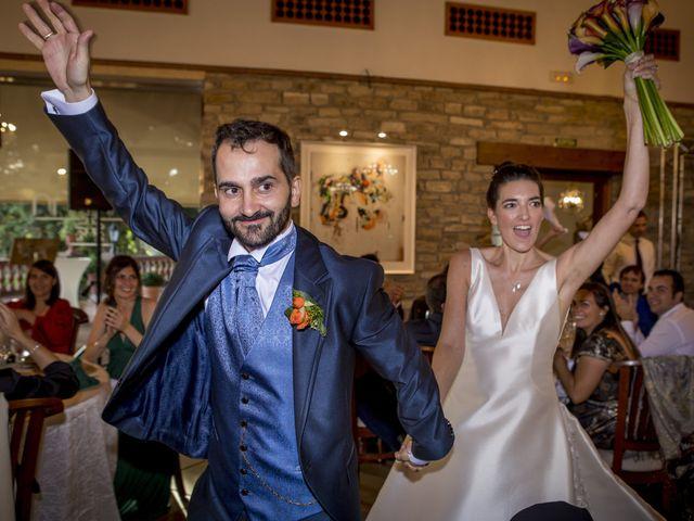 La boda de Oriol y Pamela en Barcelona, Barcelona 26