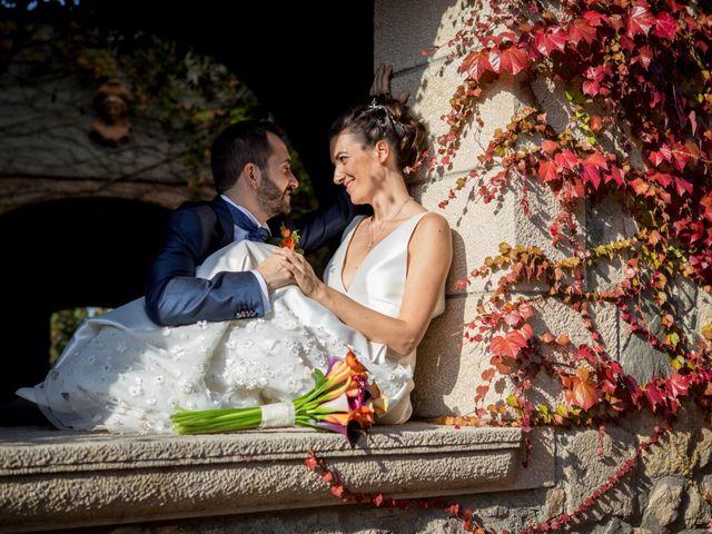 La boda de Oriol y Pamela en Barcelona, Barcelona 30