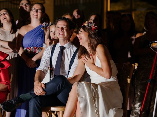 La boda de Elena y Carmelo en Valencia, Valencia 47