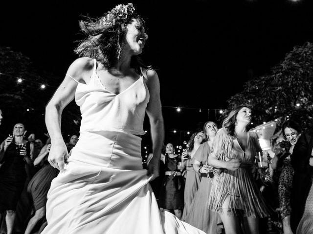 La boda de Elena y Carmelo en Valencia, Valencia 54