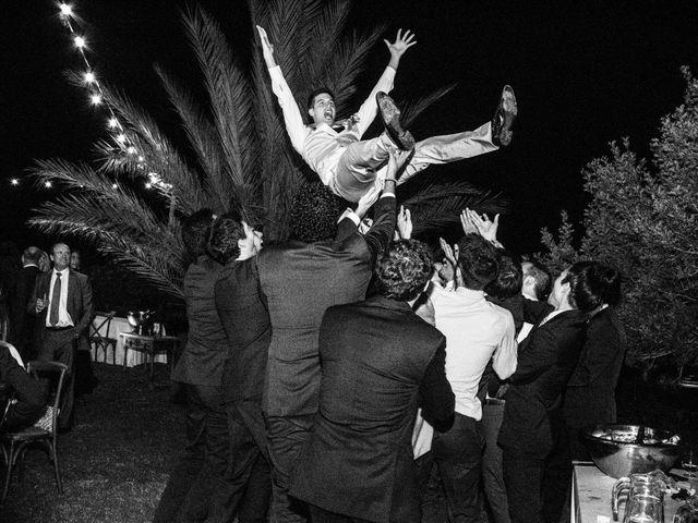 La boda de Joan y Carlota en Palma De Mallorca, Islas Baleares 20