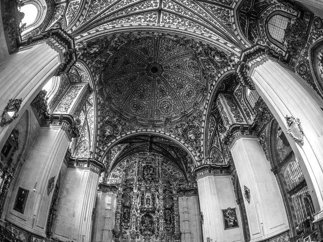 La boda de David y Silvia en Burgos, Burgos 13