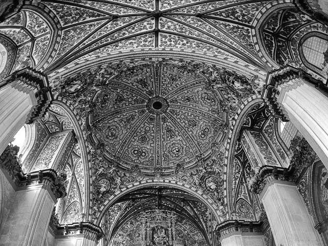 La boda de David y Silvia en Burgos, Burgos 16