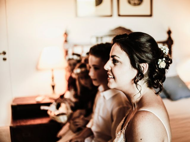 La boda de Joan y Carlota en Palma De Mallorca, Islas Baleares 23