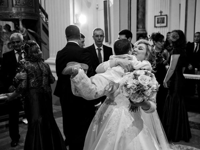 La boda de Alvaro y Laura en Zaragoza, Zaragoza 50
