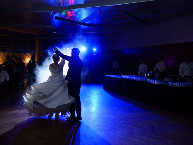 La boda de Alvaro y Laura en Zaragoza, Zaragoza 85