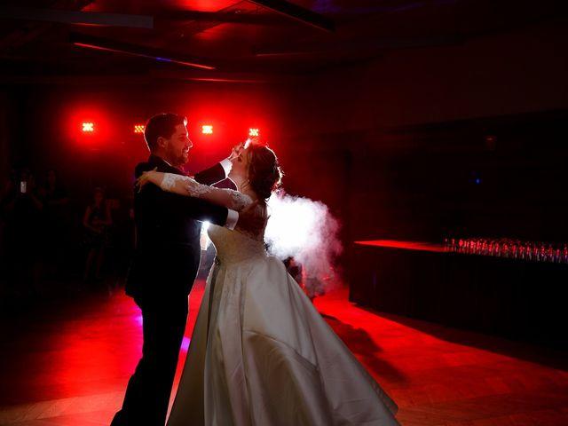 La boda de Alvaro y Laura en Zaragoza, Zaragoza 92