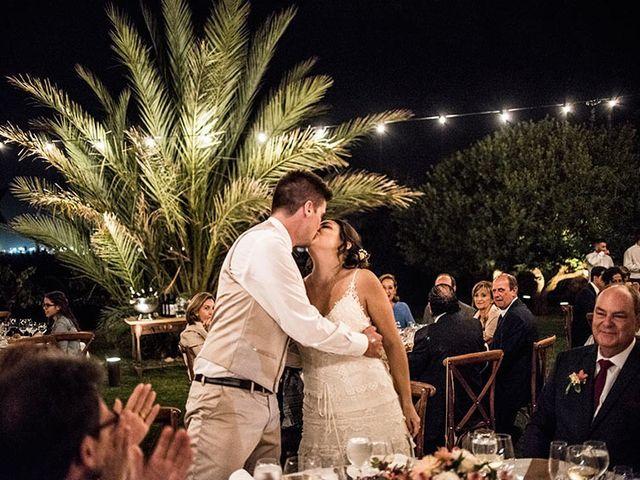 La boda de Joan y Carlota en Palma De Mallorca, Islas Baleares 14