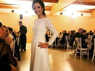 La boda de Paloma y Antonio 2