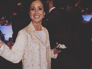 La boda de Paloma y Antonio 3