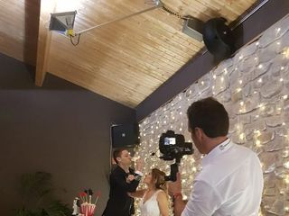 La boda de Marc y Meritxell 3