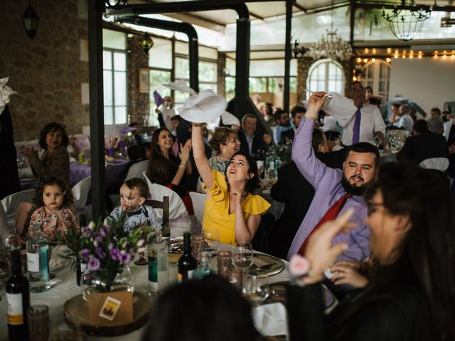 La boda de Dani  y Elena  en Palma De Mallorca, Islas Baleares 5