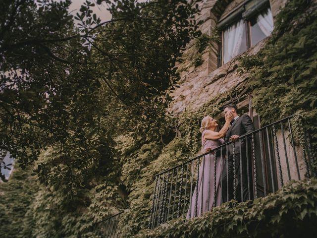 La boda de Victor y Patty en Barcelona, Barcelona 20