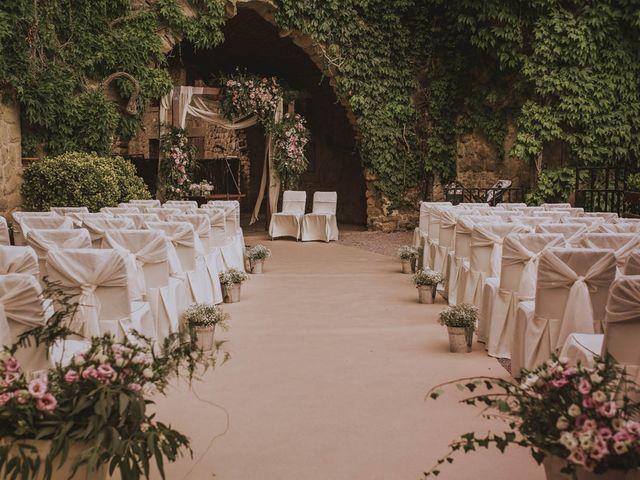 La boda de Victor y Patty en Barcelona, Barcelona 26
