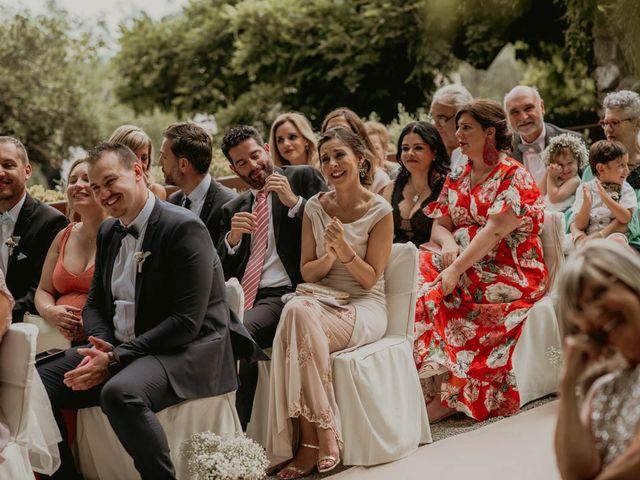 La boda de Victor y Patty en Barcelona, Barcelona 36