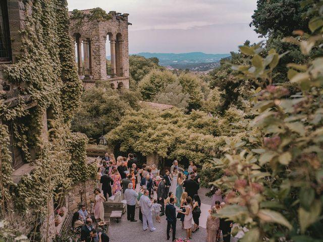La boda de Victor y Patty en Barcelona, Barcelona 38