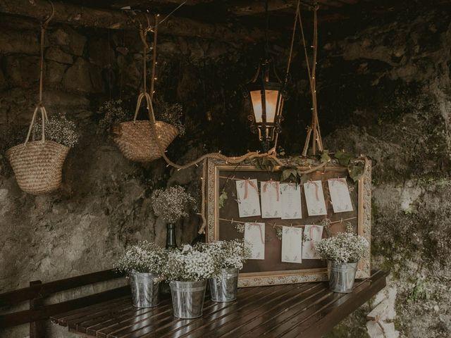 La boda de Victor y Patty en Barcelona, Barcelona 39