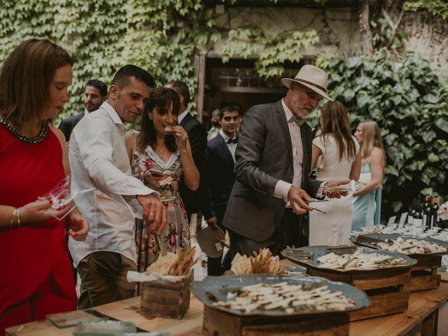 La boda de Victor y Patty en Barcelona, Barcelona 42