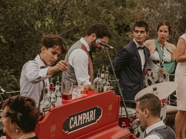 La boda de Victor y Patty en Barcelona, Barcelona 46