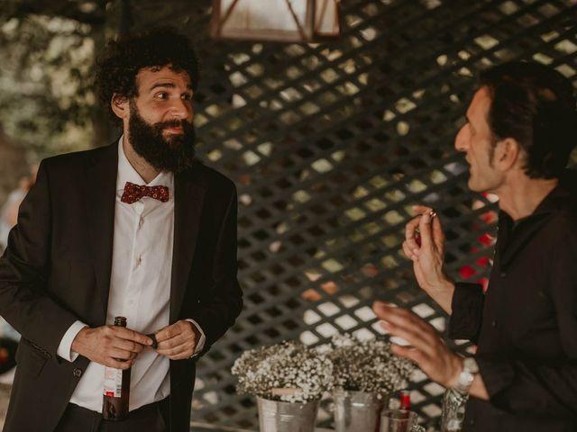 La boda de Victor y Patty en Barcelona, Barcelona 47