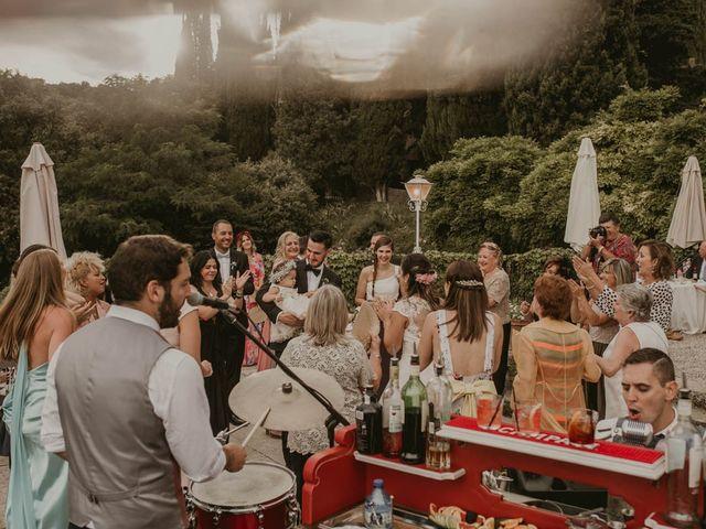 La boda de Victor y Patty en Barcelona, Barcelona 49