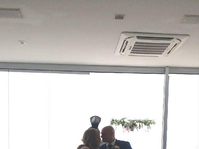 La boda de Joaquín  y María Ruth en Valencia, Valencia 10