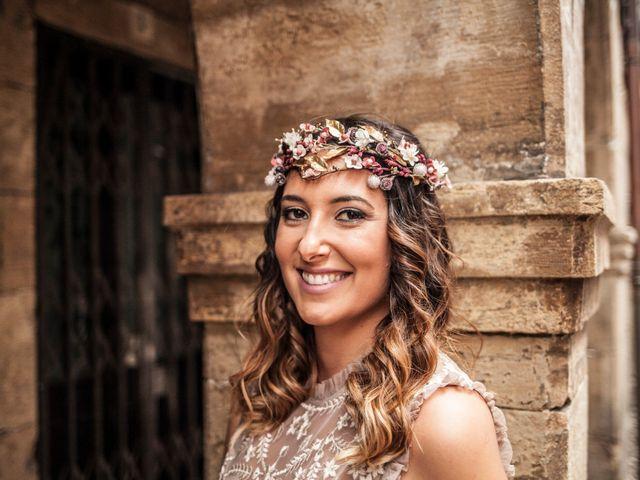 La boda de Luis y Andrea en Avilés, Asturias 44