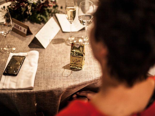 La boda de Luis y Andrea en Avilés, Asturias 74