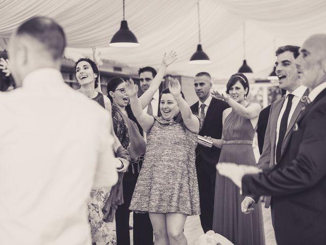 La boda de Diogo y Yelina en Carral (Carral), A Coruña 48