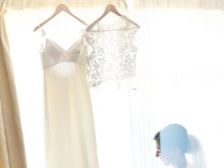 La boda de Ronan y Michelle 3