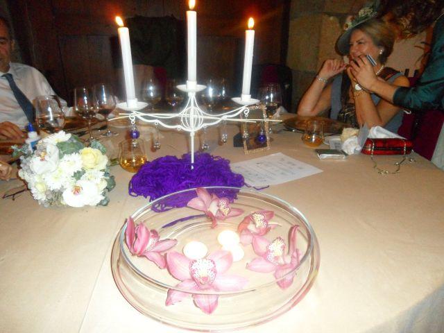 La boda de Toni y Amaia en Balmaseda, Vizcaya 14