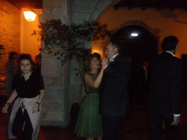 La boda de Toni y Amaia en Balmaseda, Vizcaya 18