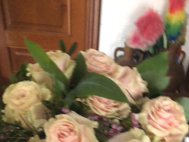 La boda de Carlos y Virginia  en Palma De Mallorca, Islas Baleares 4