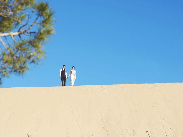 La boda de Michelle y Ronan en Benahavis, Málaga 26