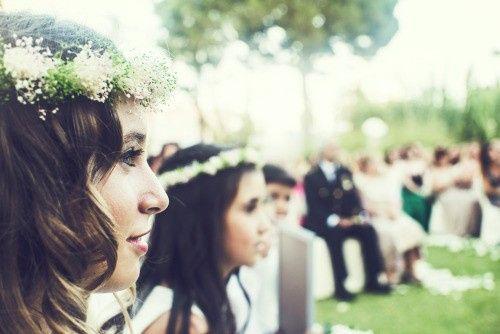 La boda de Salva y Natalia en Palma De Mallorca, Islas Baleares 3