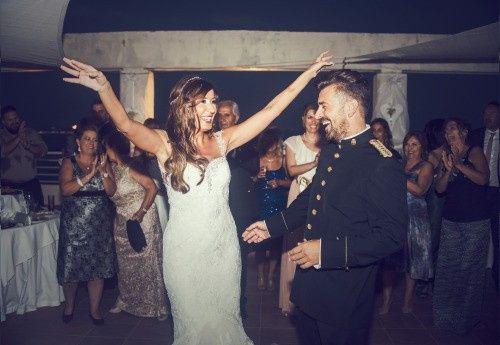 La boda de Salva y Natalia en Palma De Mallorca, Islas Baleares 18